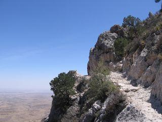 April peak trip 031