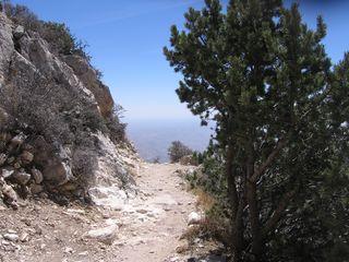 April peak trip 028